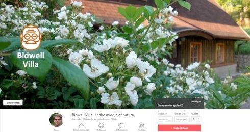 homepage-villa